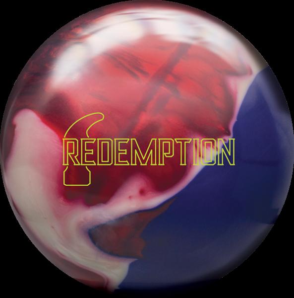 Redemption_Hybrid_lrg_no_shdw.png