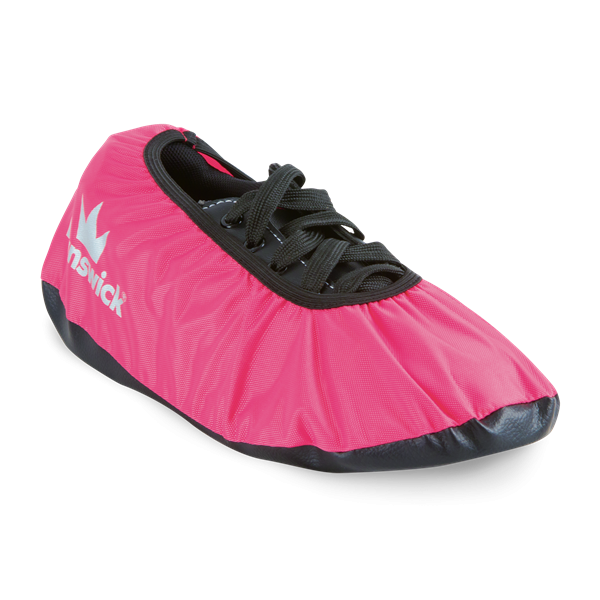 56B30309LRG_Shoe_Shield_Pink_onShoe_Front_1600x1600.png