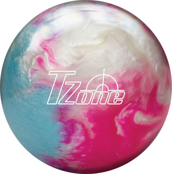 TZone_Frozen_Bliss_lrg_no_shdw.png
