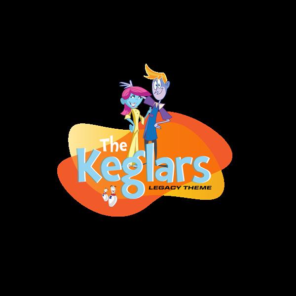sync_games_keglars_logo_1220x1220_17f4986ac7f4990eb3b95b1b30d5f652.png