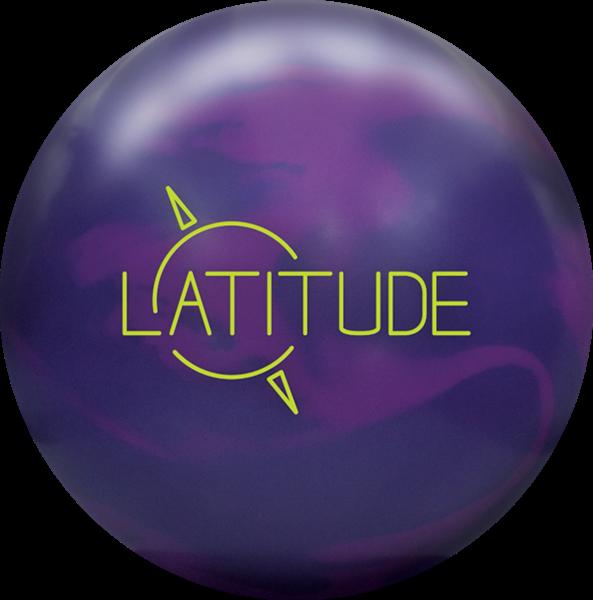Latitude_lrg_no_shdw.png