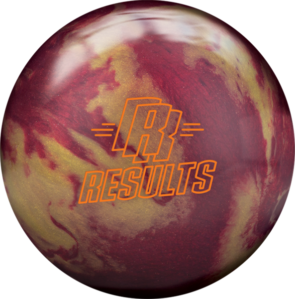 Results_lrg_no_shdw.png