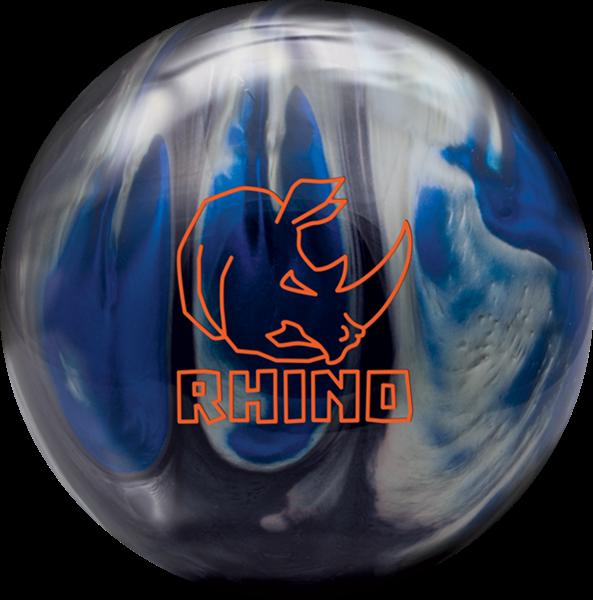 60_105815_Rhino_Black_Blue_Silver_Pearl_lrg_no_shdw.png