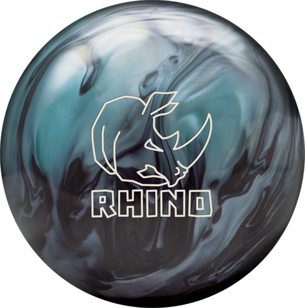 60_106164_93X_Rhino_Metallic_Blue_Black_lrg_no_shdw.png