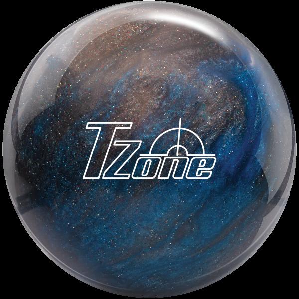 TZ GALACTIC SPARKLE