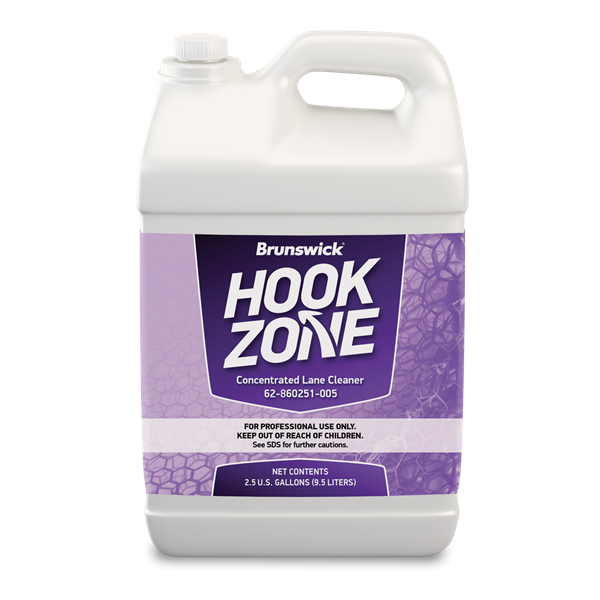 62_860251_005_Hook_Zone_Cleaner.png