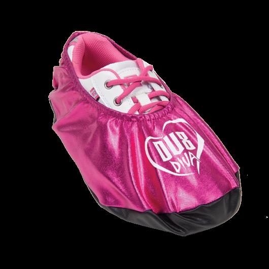 860355_DV8_Diva_shoe_cover.png