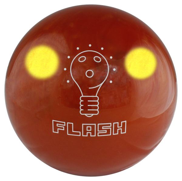 Flash_12_Glow_Concept.png