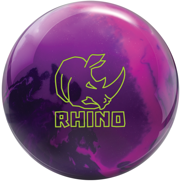 RHINO Magenta/Purple/Navy