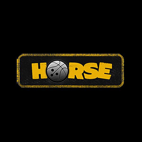 sync_games_horse_logo_1220x1220_17f4986ac7f4990eb3b95b1b30d5f652.png