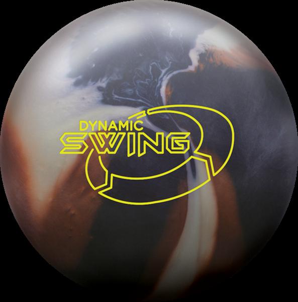 Dynamic_Swing_lrg_no_shdw.png